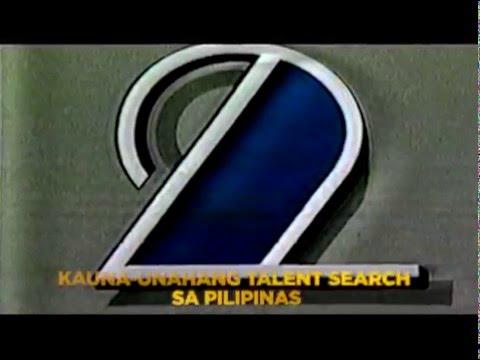Tawag ng Tanghalan: This January 2, 2016 on It's Showtime!