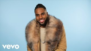 Jason Derulo - :60 with