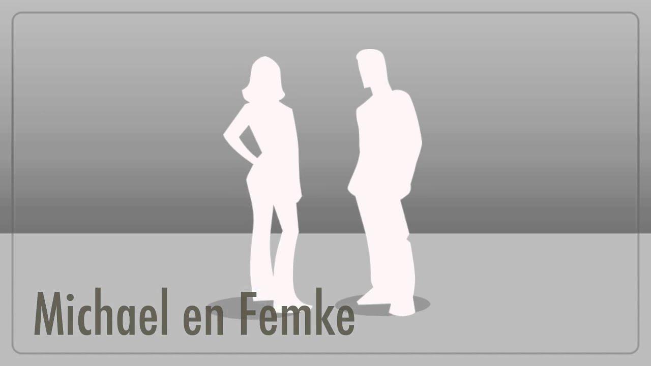 relatiesites nederland Nissewaard