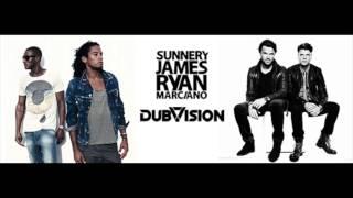 Sunnery James & Ryan Marciano & DubVision vs. Matthew Koma - Triton Spectrum (Mirco Akuma Mashup)