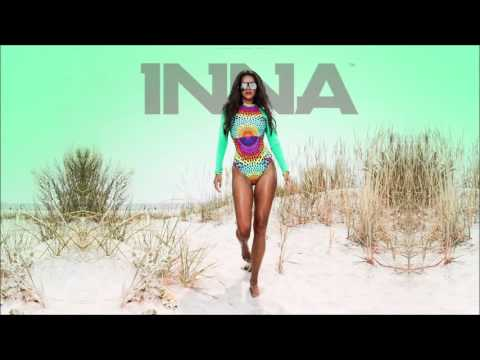 INNA - Bad Boys (Official Audio)