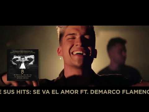 download lagu Borja Rubio - Edición Especial. El Pequeño Gigante A gratis