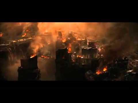 YouTube   Film 2012 besplatno online gledanje na internetu sa srpskim prevodom mp4