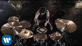 Nightwish - Wish I Had An Angel [OFFICIAL VIDEO]