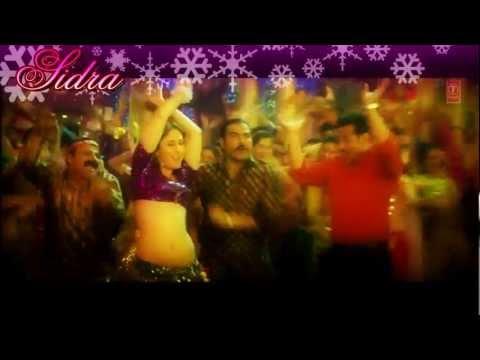 Babli Badmaash hai | Kareena Kapoor Mix
