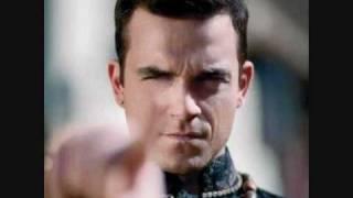 Watch Robbie Williams Sin Sin Sin video