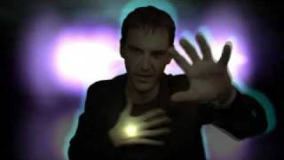Paul Van Dyk - Home feat Johnny McDaid