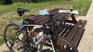 Tour de Mont Blanc   Bike Tech