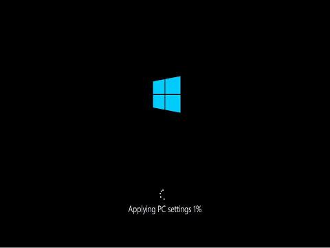 Windows 10 - Upgrade from Windows 7