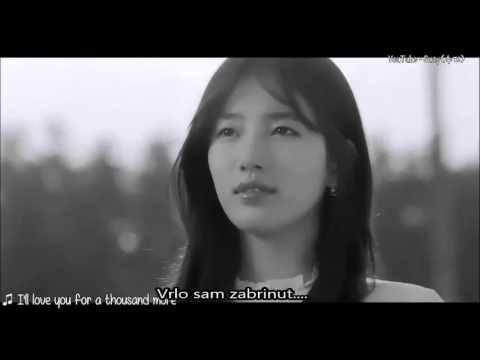 Epik High (ft. Lee Hi)- Can You Hear My Heart「Srpski Prevod」