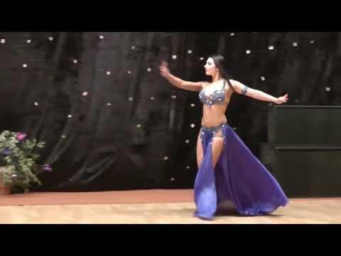 Oriental dance, beauty, grace, figure..  Восточный танец ,красота,грация,фигура..