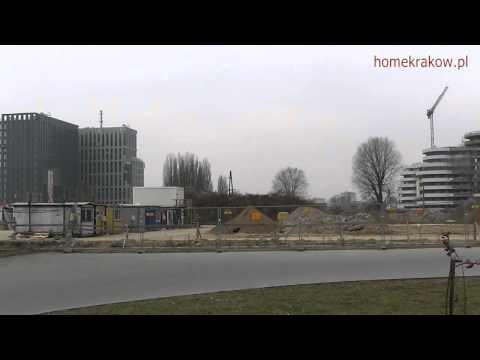 Osiedle Familijne Kraków