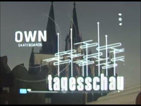 Own – Tagesschau 51 [Köln]