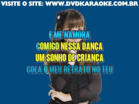 Larissa Manoela   Pra Ver Se Cola