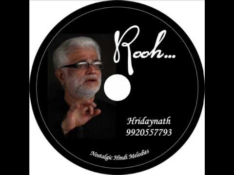 Aaye Tum Yaad Mujhe