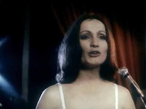София Ротару-А я без песни,как я без сердца