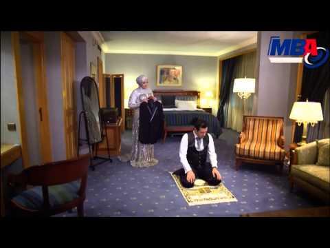 Episode 01 - DOCTOR AMRAD NESA SERIES / مسلسل دكتور امراض نسا - الحلقه الاولي