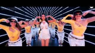 Jawaani Le Doobi - Kyaa Kool Hain Hum 3 Full HD Video Song Download