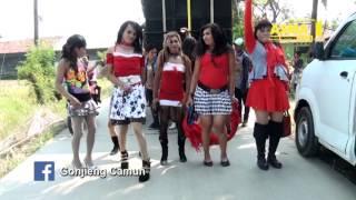 download lagu Seketip Mata  Singa Dangdut Andi Putra 3  gratis