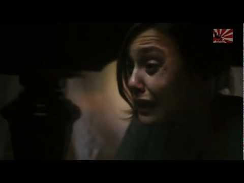 La Casa Silenciosa -  Silent House - Trailer Oficial -  Subtitulado Latino - Full HD