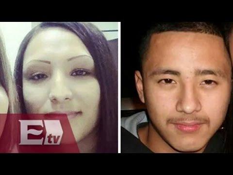 Identifican a jóvenes texanos desaparecidos entre cadáveres hallados en Matamoros / Nacional