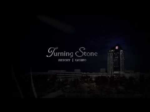 Turning Stone Resort Casino - Verona NY