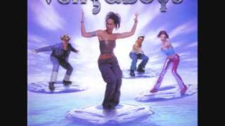 Watch Vengaboys Take Me To The City video