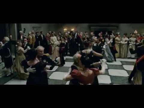 Sherlock Holmes Gioco di Ombre-trailer (ita)-Rachel McAdams-Robert Downey-Noomi Rapace