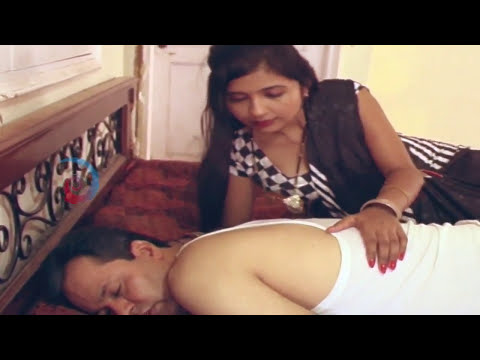 Rose Marlo Mary - Housewife Illegal Affair With Brother-in-low Hot Romance video