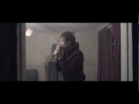 Mallory Knox - Wake Up