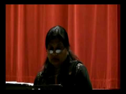 Chandni- Mere Haathon Mein Nau Nau Churiyan