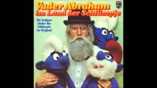 Vader Abraham & Die Schlümpfe - Bim Bam Bom