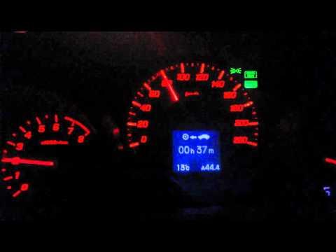 Honda Jazz 1.4 100 HP Fun i-shift Yakıt Tüketimi ( benzin )