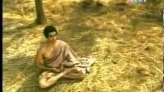 Phim Tài Liệu BBC   Cuộc đời của Đức Phật (thuyết minh)