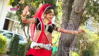 डी जे पर राखी रंगीली ने मचाया धमाल - बन जा म्हारी जान - Rakhi Rangili Ka Mast Dance #Rakhi Love Song