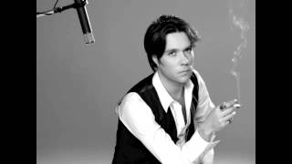 Watch Rufus Wainwright Old Whores Diet video