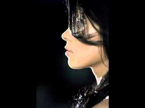 Inna - If You Cry I