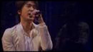 Vídeo 11 de Deen