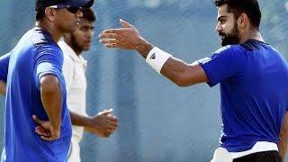 Virat Kohli Fights  - Best Fight Cricket Angry Moments||  Virat Kohli Abusing