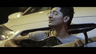 Darshan Rawal New 2017 Song