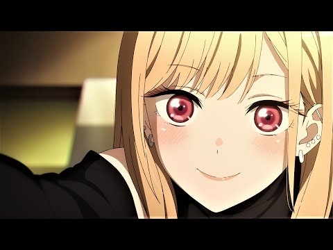 ITZ CLAN MOD MENU TUTORIAL *PS3* *USB*