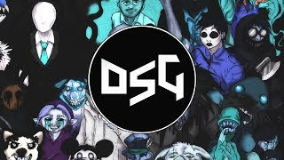 Halloween Dubstep Mix 1