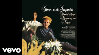 Watch Simon  Garfunkel The 59th Street Bridge Song feelin Groovy video