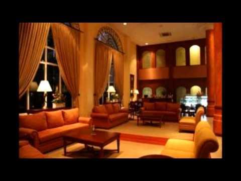 Hotel Stotsenberg Angeles City Pampanga Philippines by: www.seatholidays.com + 63 915 2755 397