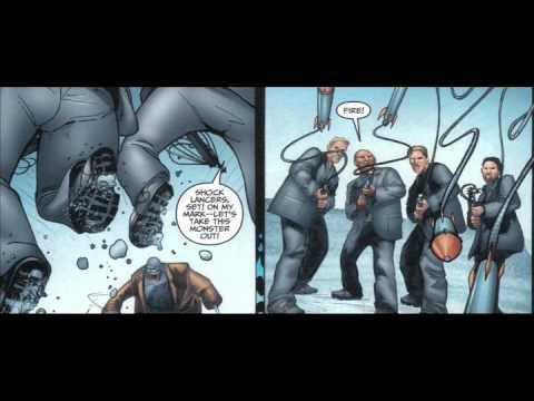 Freddy Vs. Jason Vs. Ash The Nightmare Warriors Part 1