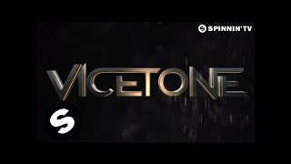 Vicetone - Lowdown (OUT NOW)