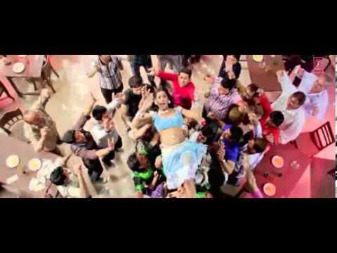Katrina Ko Kareena Ko Song Promo) (enemmy)(www Krazywap Mobi)   Mp4 Hd video