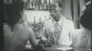 Watch Louis Armstrong I Cant Give You Anything But Love video
