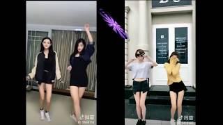 download lagu Panama Dance Challenge - Funniest Asian Dance Trends 2017 gratis