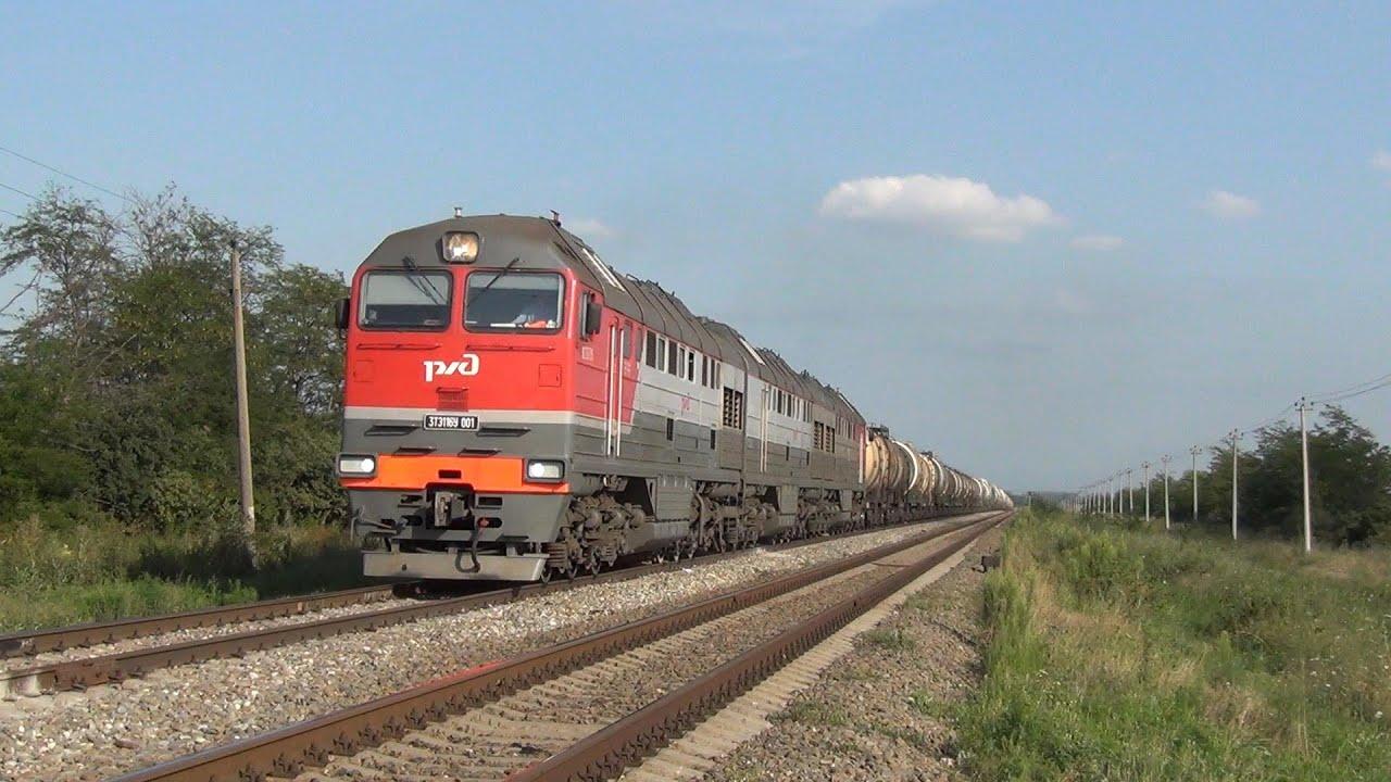 Частная съёмка в поезде 24 фотография